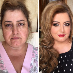 Women make up transformation goar avetisyan 40 5a97b6777d98d__700.jpg