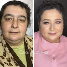 Women make up transformation goar avetisyan 8 5a97bc9605122__700.jpg