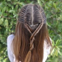 1 2 braids hairstyle for girls.jpg