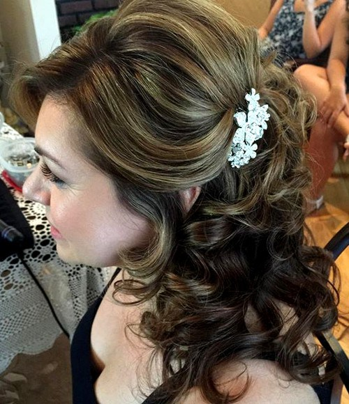1 medium half up mother of the bride hairstyle.jpg