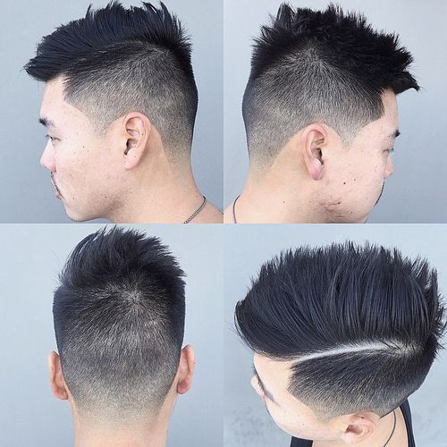 10 asian hairstyles for boys.jpg