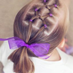 10 cute toddler hairstyle for medium hair.jpg