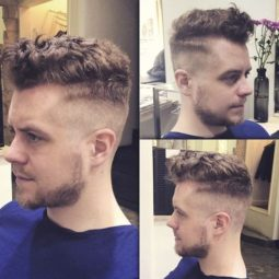 10 long top fade haircut for curly hair.jpg