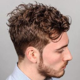 11 curly taper hairstyle.jpg