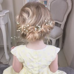 11 formal updo for toddlers.jpg