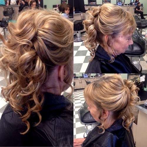 11 pinned up curly hairstyle for mothers of brides.jpg