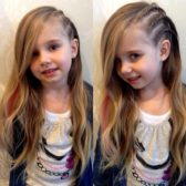 12 cool asymmetrical hairstyle with side braids.jpg