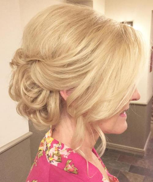 12 mother of the bride bouffant updo.jpg