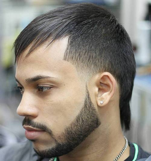 14 asymmetrical mens haircut with bangs.jpg