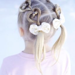 15 pigtails for little girls.jpg