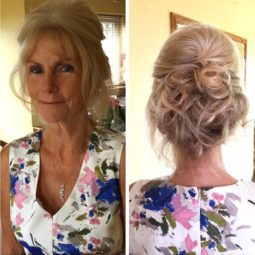 16 modern formal updo for older women.jpg
