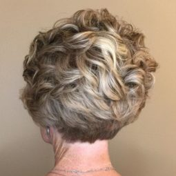 16 over 50 curly pixie with stacked nape.jpg
