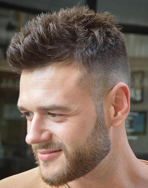 17 undercut with spiky top.jpg