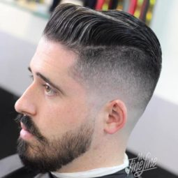 19 pompadour with fade undercut.jpg