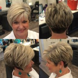 2 bronde layered pixie for older women.jpg