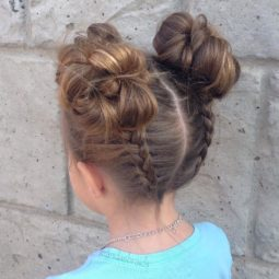 2 buns for toddlers.jpg