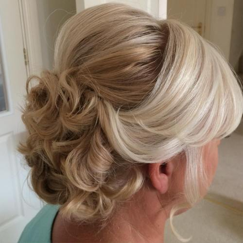 2 curly updo with bouffant for older women.jpg