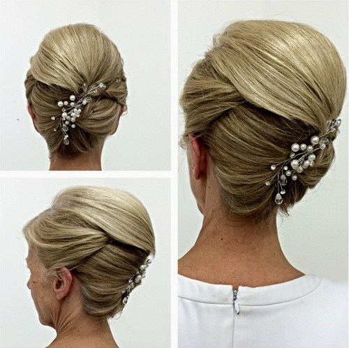 2 mother of the bride updo with a bouffant.jpg