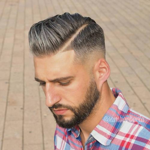 2 sleek combover with diagonal part.jpg