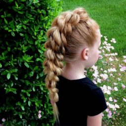 20 braided mohawk for little girls.jpg