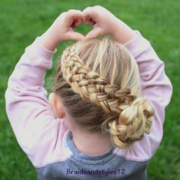 3 basket weave braid for little girls.jpg