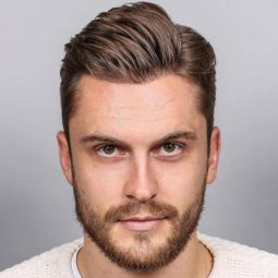 3 side part mens haircut.jpg