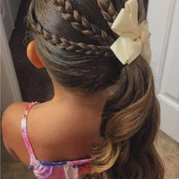 3 triple braid and pony little girl hairstyle.jpg