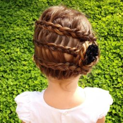 4 three braids updo for kids.jpg