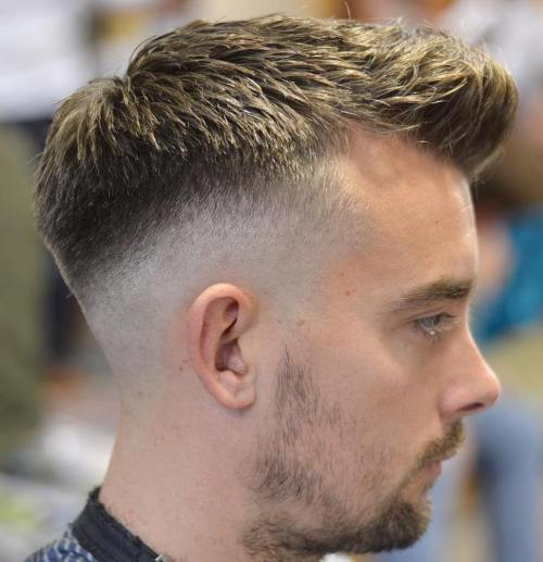 6 quiff with fade hairstyle.jpg