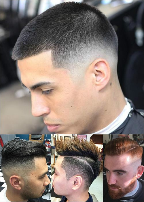 8 mens high and low fades.jpg