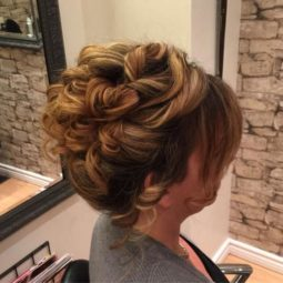 8 pinned curly updo for shorter hair.jpg