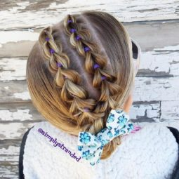 8 updo with pullthrough braids.jpg