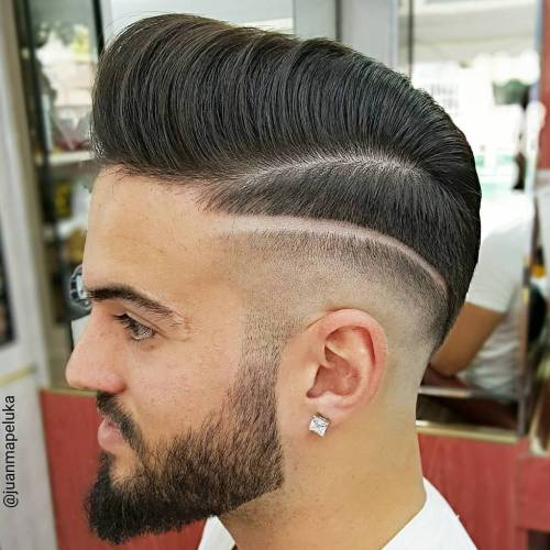 9 pompadour with shaved side design.jpg