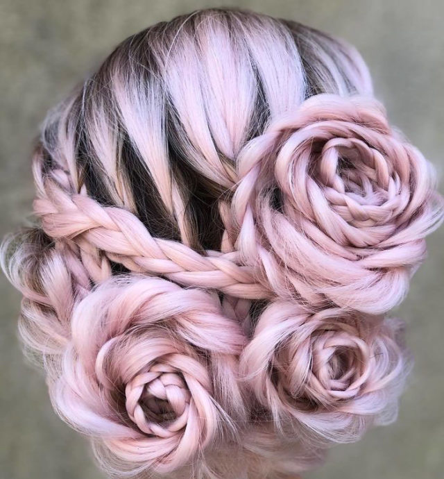 Absolutely amazing rose braids alison valsamis10.jpg