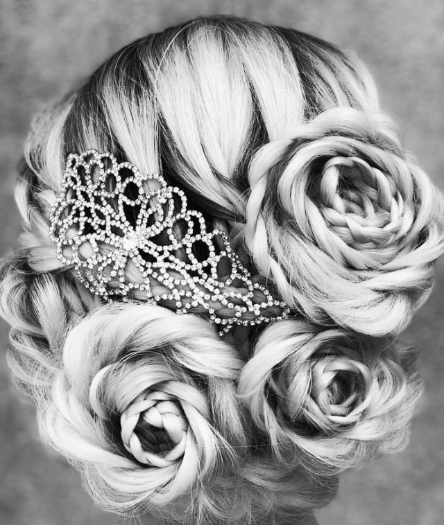 Absolutely amazing rose braids alison valsamis11.jpg
