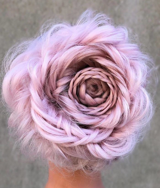 Absolutely amazing rose braids alison valsamis7.jpg
