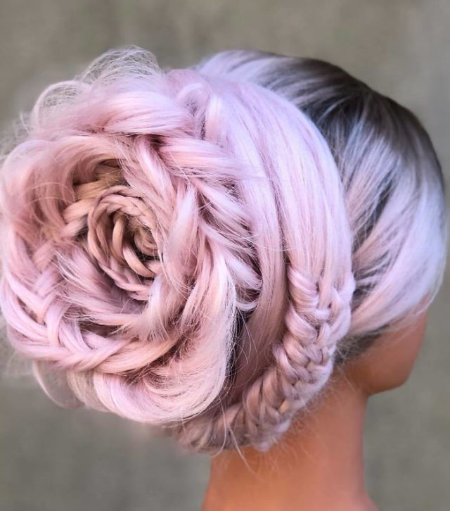 Absolutely amazing rose braids alison valsamis8.jpg