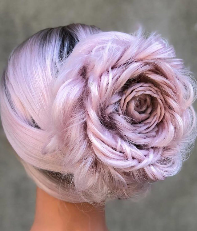 Absolutely amazing rose braids alison valsamis9.jpg