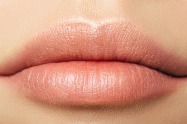 Close up of womens lips.jpg