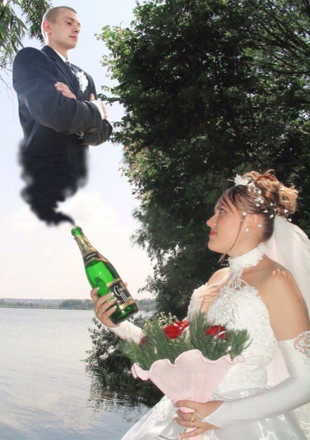 Funny weird russian wedding photos 101 5ac4734033d6e__605.jpg