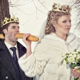 Funny weird russian wedding photos 106 5ac4794949b1a__605 1.jpg