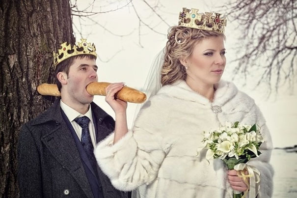 Funny weird russian wedding photos 106 5ac4794949b1a__605.jpg
