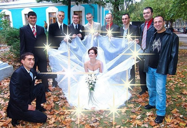Funny weird russian wedding photos 131 5ac48bbfdf2cf__605.jpg