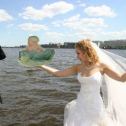 Funny weird russian wedding photos 134 5ac48defbfdd9__605.jpg