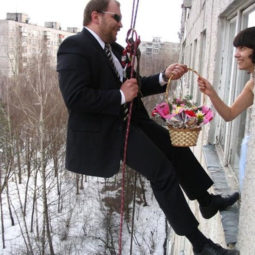 Funny weird russian wedding photos 138 5ac75f8e0c8fb__605.jpg