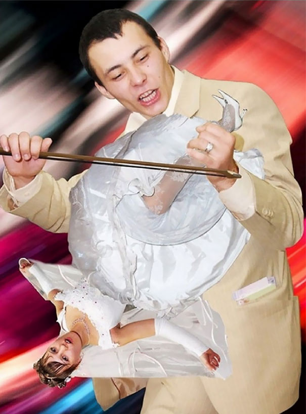 Funny weird russian wedding photos 139 5ac4912c286ce__605.jpg