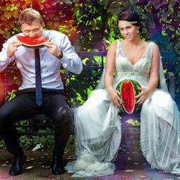 Funny weird russian wedding photos 142 5ac493524f235__605.jpg