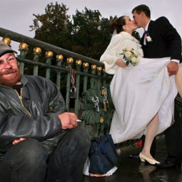 Funny weird russian wedding photos 161 5ac49d4fbf907__605.jpg