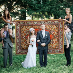 Funny weird russian wedding photos 162 5ac49dd0827e2__605.jpg