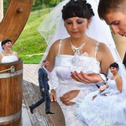 Funny weird russian wedding photos 164 5ac49f08d0984__605.jpg